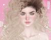 n| Claudia Bleached