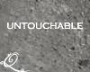 Qae| untouchable v2