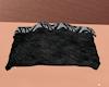 Blanket Poseless