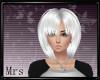 [Mrs] CarieoV2 - Silvery