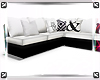 !223!privateSectional