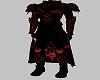 king armour