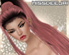 *MD*Keely|Copper