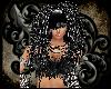 Dark 02 Hairstyles [C]