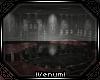 -l- Unholy Death