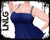 L:BBW Top-Sally Blue 2