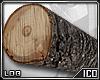 ICO Log M