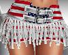 JS Freedom Skirt