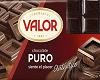 G* Chocolate Valor