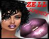 Zell Lips 2