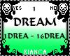<DREAM> [1]