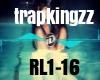 TrapKingz-Red Lips