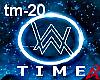 A.W.- Time rmx