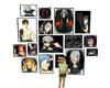My Pics