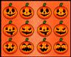 Halloween!! Busty