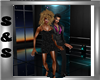 Couple Dance 1