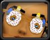 ![GV] Donut Shades