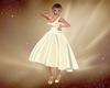 Beths Pastel Dress