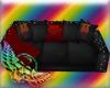 {LW}Lovers Hideaway Sofa