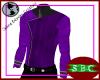 T2-Purple M