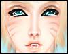 <3 Naruto Skin