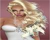 Sexy SUmmer BLondes Hair