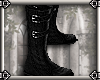 ~E- Laren Boots