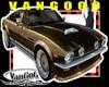 VG awesome spy CAR 1977