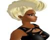 Blonde (Sama) Hair