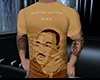Martin Luther King Shirt