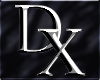 =DX= STORE