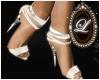 LIZ - La Perle heels