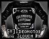 [V]Ideomotor Slouch