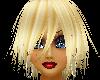 [SD] Punk Blonde Shine