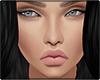 Savannah Skin 3