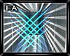 (FA)Laser Hall AddOn
