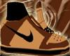[UHS] iGangsta kicks