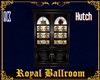 !K! Royal Hutch