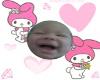 (LM) Omashley baby