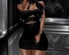 Charming Coctail Dress