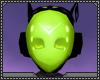 Irken Assault Helmet V6