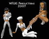 WFUG[F] Dev Box