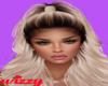 Wiz-FlauntZendaya Blonde