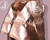 Ⓙ Puffy jacket 1