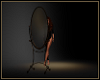 *N* Old Mirror