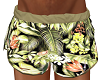 V2 Paradiso Swim Trunks
