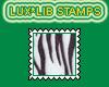 IMVUStamps White Tiger 1