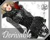 ~AK~ Divine: Harlequin