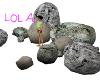 rock roche farm lola