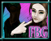 *FBG* Dark Rose Kid